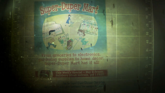 File:FO3 loading superduper04.jpg