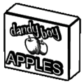 Icon dandy apples.png