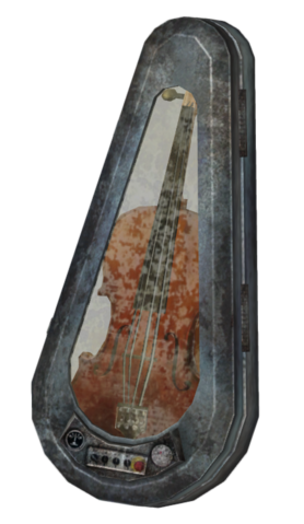 File:Soil Stradivarius.png