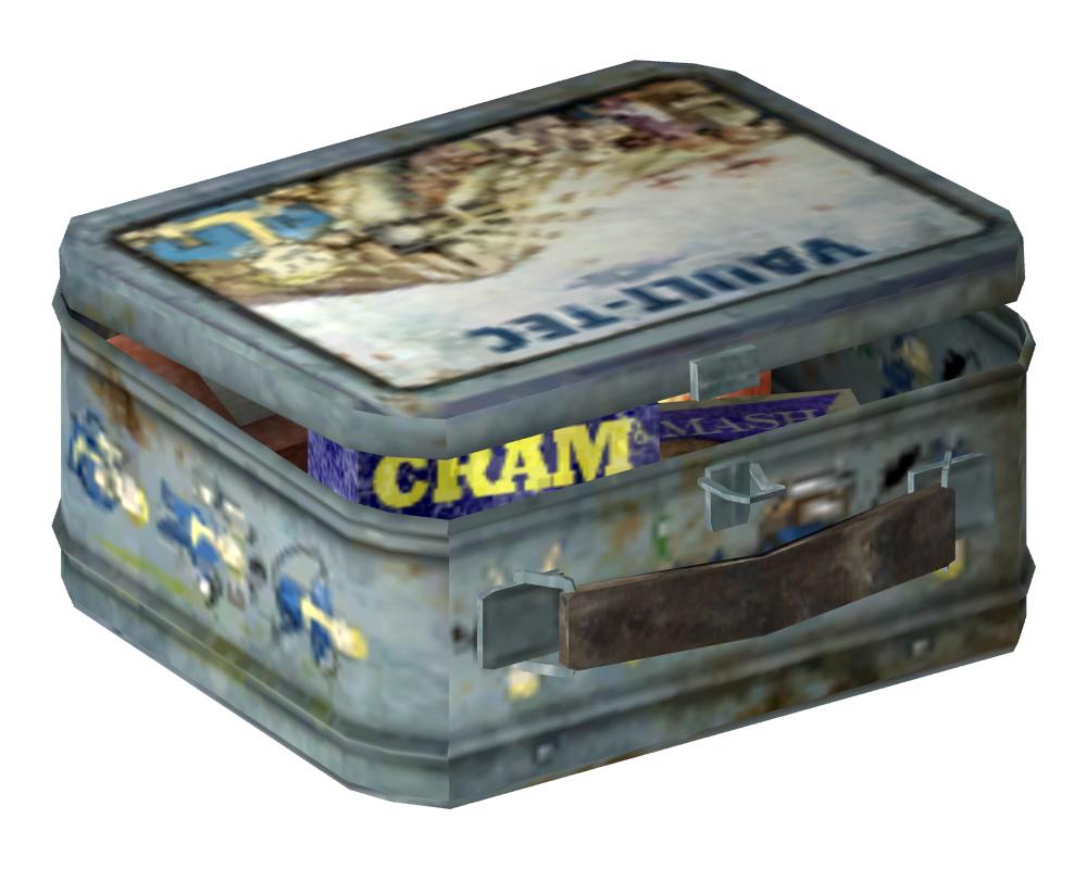 caravan lunch fallout wiki fandom powered by wikia galvanized steel dog house galvanized steel dog house