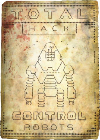 File:Total hack robots cover.png