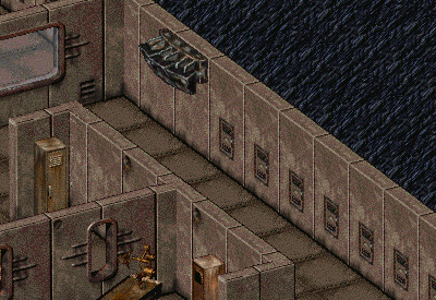 File:Delta experiment disk wall safe.png
