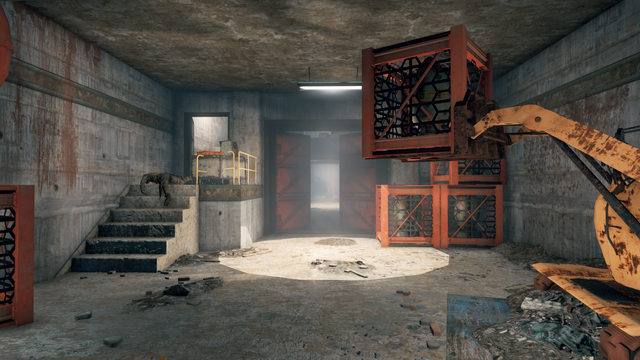 File:FO4 Sentinel site inside 1.png