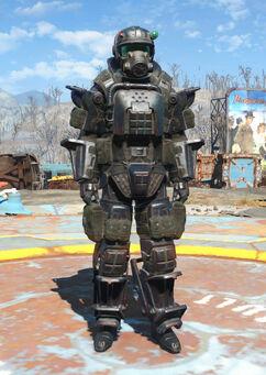 Fo4fh-nate-marine-armor