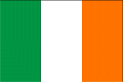 File:Ireland Flag.jpg