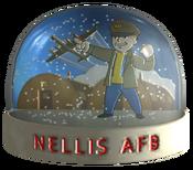 SnowglobeNellisAFB