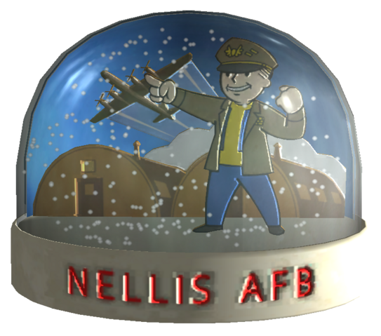 File:SnowglobeNellisAFB.png