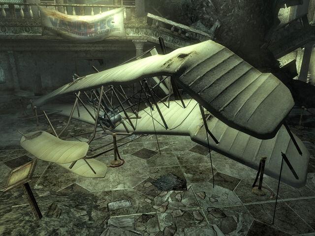 File:Wright Flyer back.jpg