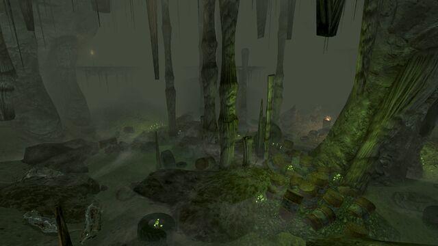 File:FNV Broc flower cave7.jpg