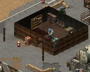 FoT Osceolla bunker