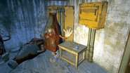 Nuka Cola Recipes Fallout Wiki Fandom Powered By Wikia