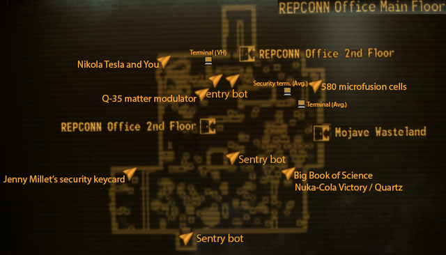 File:REPCONN Office main floor map.png