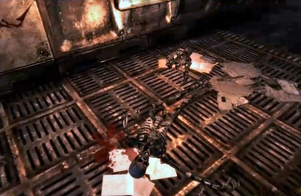 File:UserYes-Man Skeleton.png