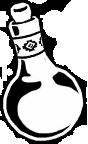 File:Icon antivenom.png