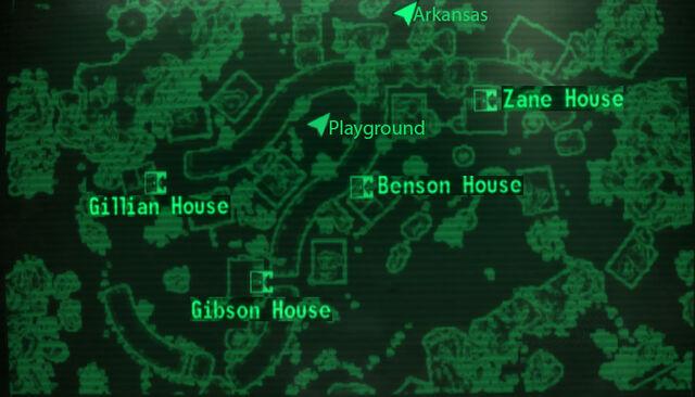 File:Minefield loc map.jpg