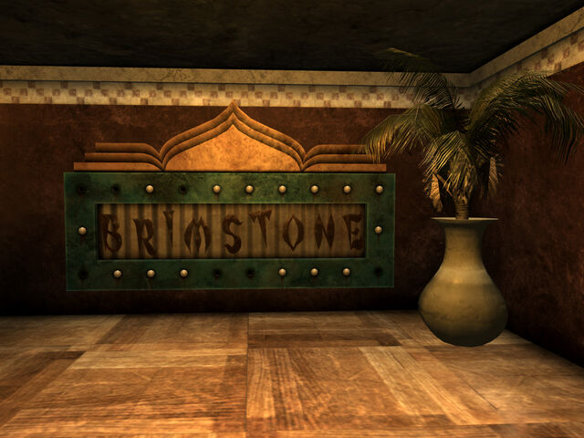 File:Brimstone sign.jpg