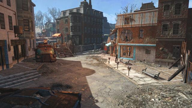 File:EvansWay-Fallout4.jpg