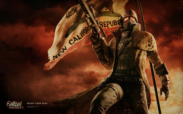 File:FNV Wallpaper 7 1920x1200.jpeg