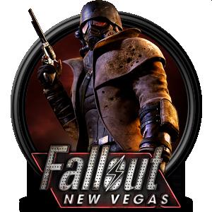 File:New Vegas.png