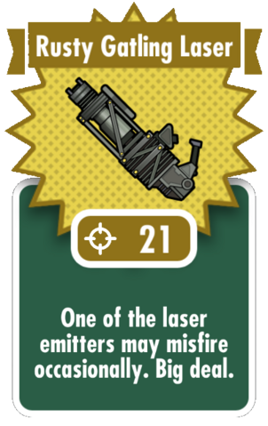 File:Rusty Gatling Laser.png
