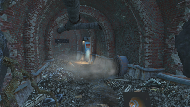 File:FO4 Concord Civic Access entrance4.png