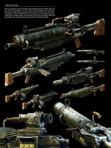 File:Fo4 assault rifle concept art.png
