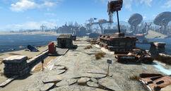 GibsonPier-Fallout4