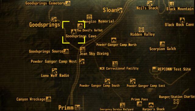 File:Goodsprings Cave loc.jpg