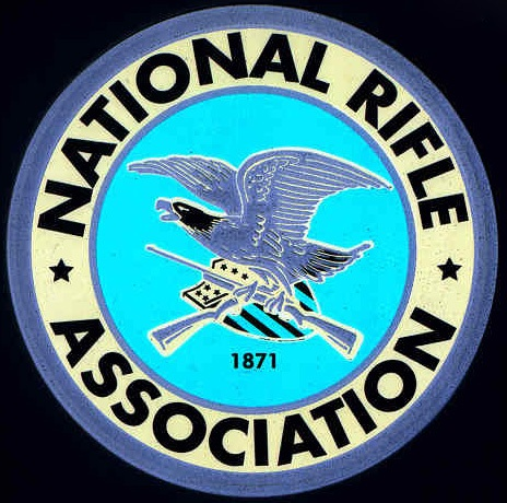 File:Nra-logo.jpg