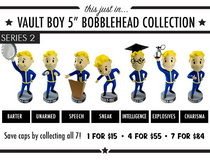 BobbleheadsSeries2