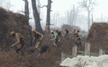 Fo4 former Sanctuary neighbors.png