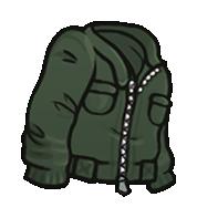 File:FoS Mechanic jumpsuit.png