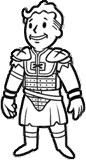 File:Icon Legion recruit armor.png