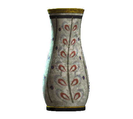 File:Empty willow flared vase.png