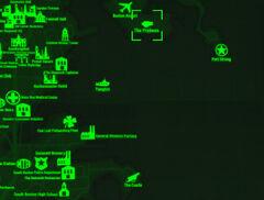 FO4 map The Prydwen.jpg