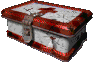 File:Fo 1st Aid Kit.png