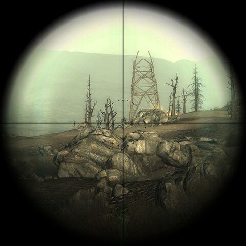 File:Sniper Guide.jpg