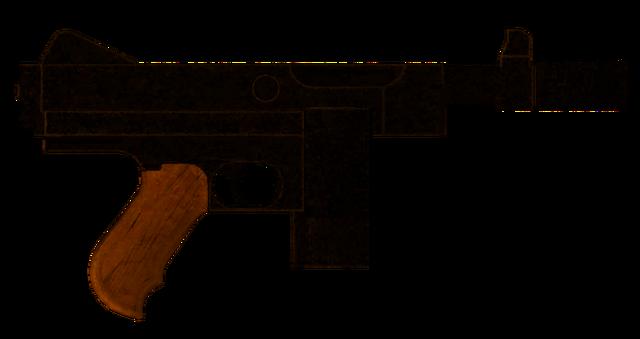 File:V 45 maschinenpistole.png