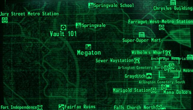 File:Arlington Wasteland Metro loc.jpg