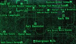 Everglow NC loc.jpg