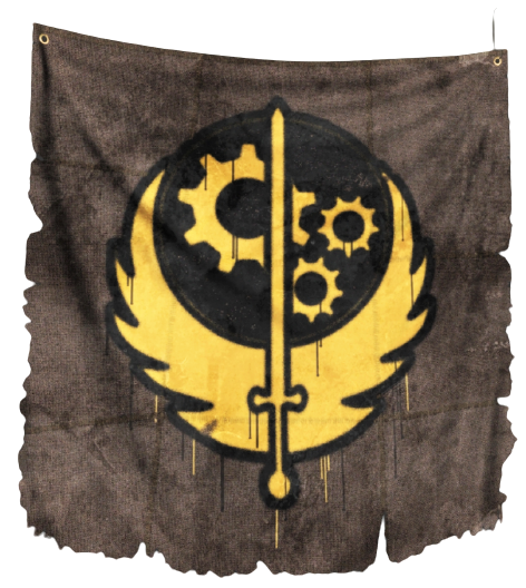 File:Mojave BOS banner.png