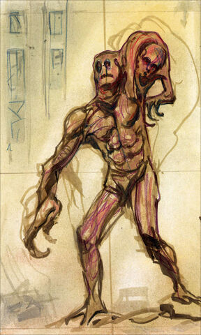 File:F03 Abomination Concept Art 01.jpg