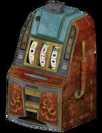 Бесплатные Игровые Автоматы Топ Секрет