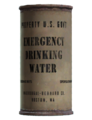 Fo4 purified water.png