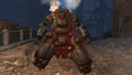 Fo4 sentrybot about-to-overheat.png