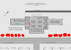 VB DD02 map Union Station 1
