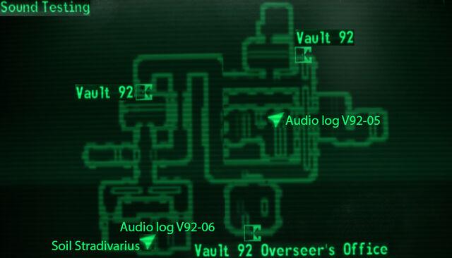 File:Vault 92 sound testing loc map.jpg