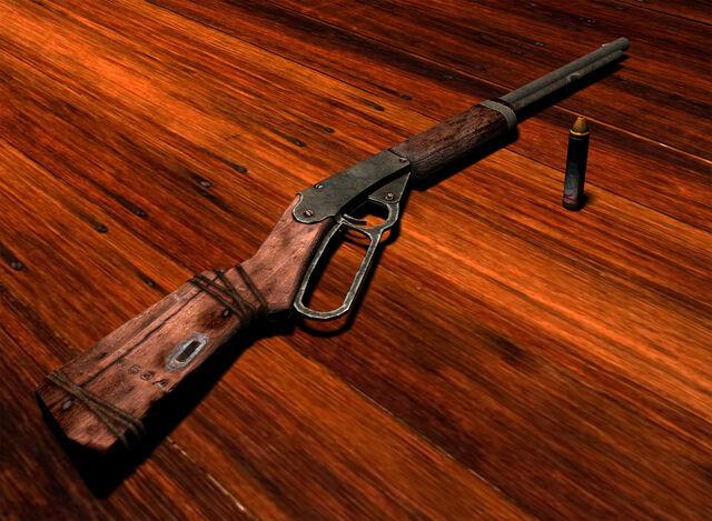 File:BB gun.jpg