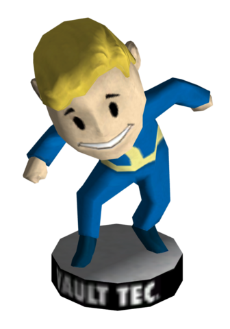 File:Bobblehead Sneak.png