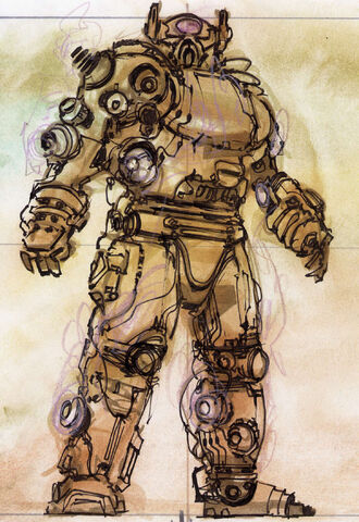 File:Enclave power armor CA4.jpg